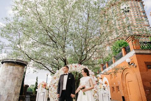 свадьба, москва, фотограф, цены (37).jpg