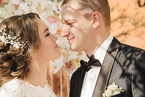 свадьба, фото, фотограф, москва, фотосессия, свадебная