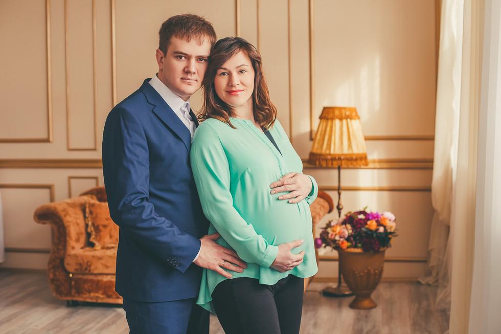 фотосессия беременности, москва, фотограф