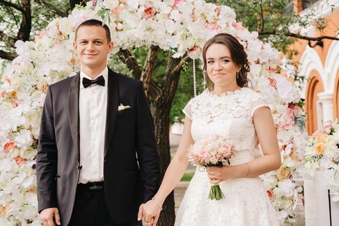 свадьба, москва, фотограф, цены (35).jpg