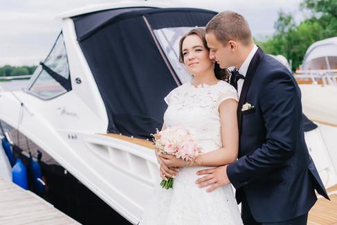 свадьба, москва, фотограф, цены (17).jpg
