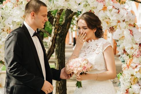 свадебный фотограф, москва, стоимость (2