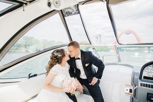 свадьба, москва, фотограф, цены (9).jpg