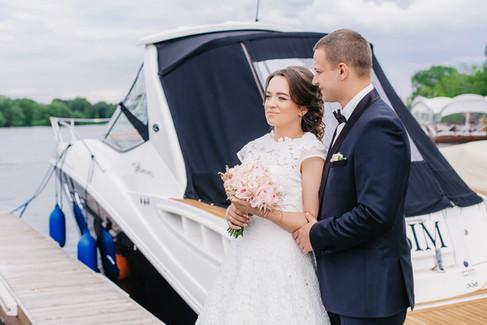 свадьба, москва, фотограф, цены (15).jpg