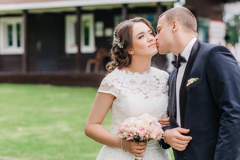 свадьба, москва, фотограф, цены (3).jpg