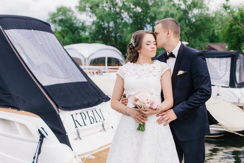 свадьба, москва, фотограф, цены (20).jpg