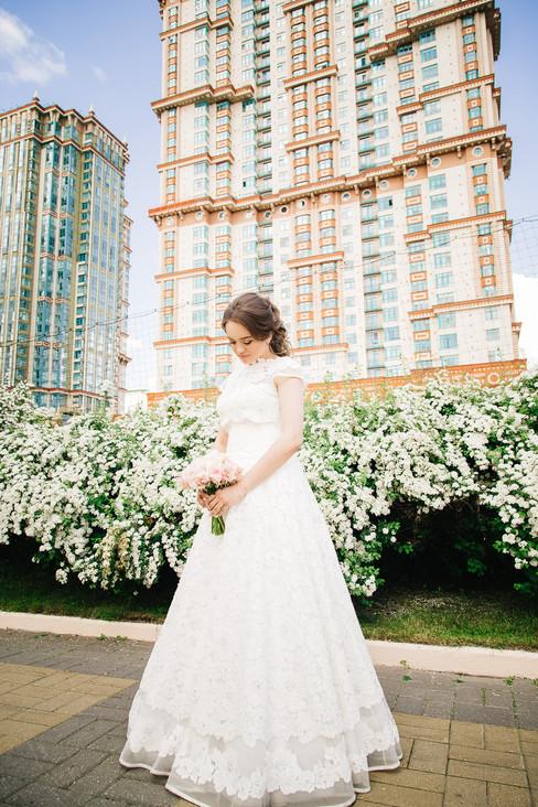 свадьба, москва, фотограф, цены (32).jpg