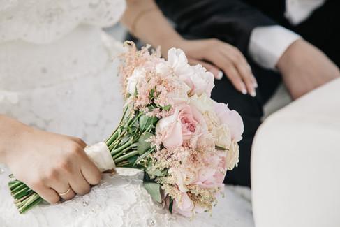свадьба, москва, фотограф, цены (11).jpg