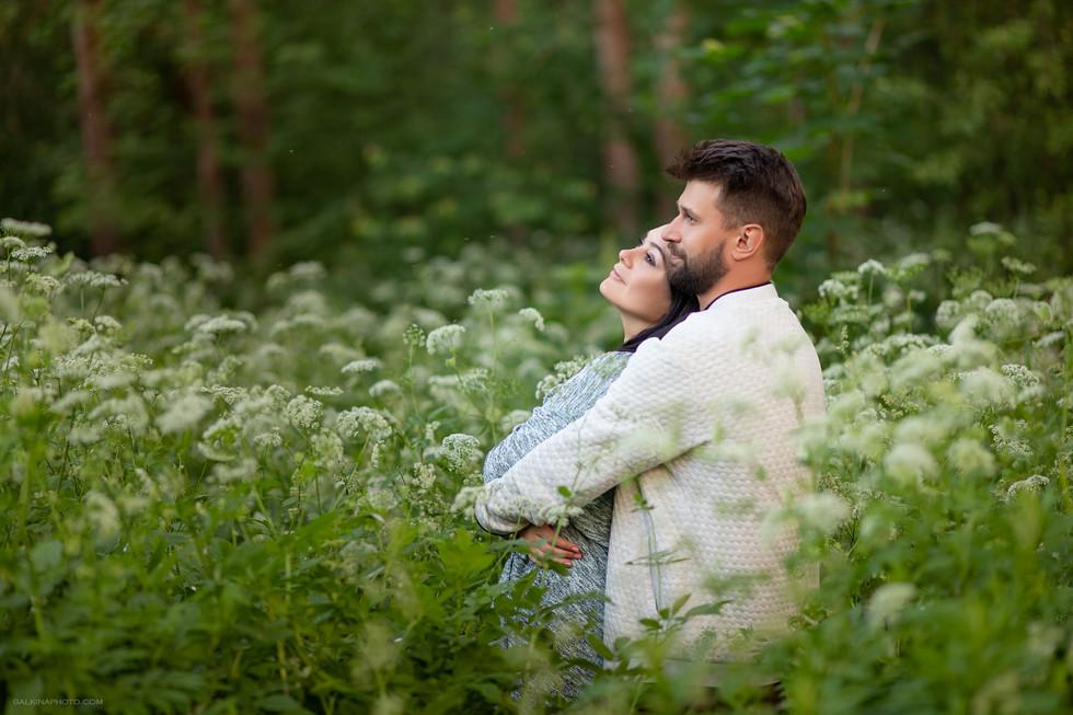 фотосессия для пары на улице, москва, фотограф