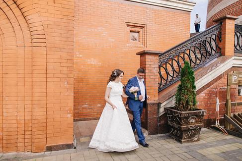 свадьба, москва, фотограф, цены (33).jpg