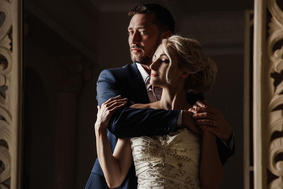 свадьба, москва, фотограф, фотосесия