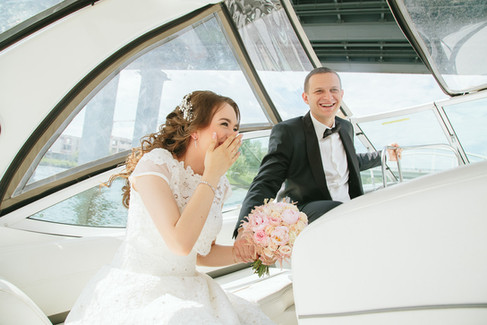 свадьба, москва, фотограф, цены (25).jpg