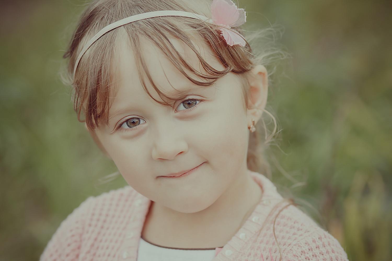 детская фотосессия в москве, фотограф