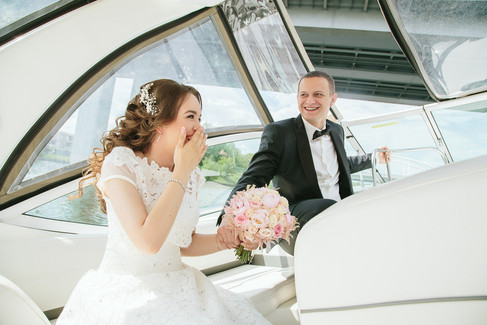 свадьба, москва, фотограф, цены (24).jpg