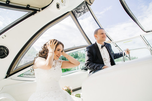 свадьба, москва, фотограф, цены (26).jpg