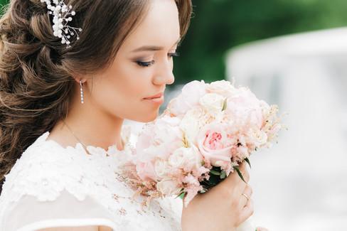 свадьба, москва, фотограф, цены (14).jpg