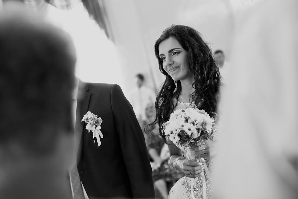 свадебная фотосессия, москва, фотограф
