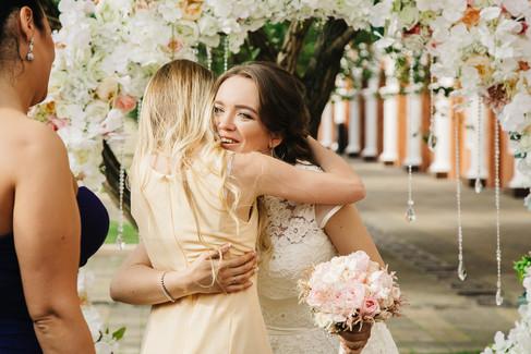 свадебный фотограф, москва, стоимость (3