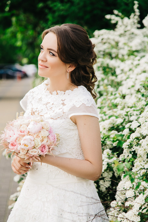 свадьба, москва, фотограф, цены (28).jpg