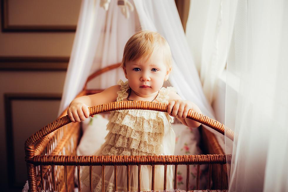 фотосессия для ребенка, москва