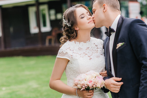 свадьба, москва, фотограф, цены (4).jpg