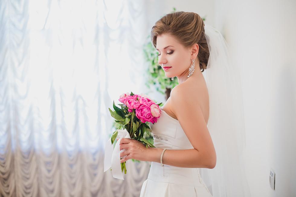 фотосессия, свадебная, москва, фотограф