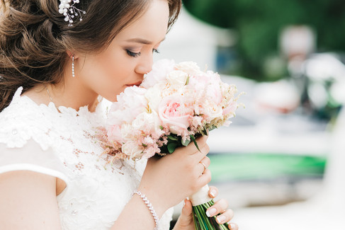 свадьба, москва, фотограф, цены (13).jpg
