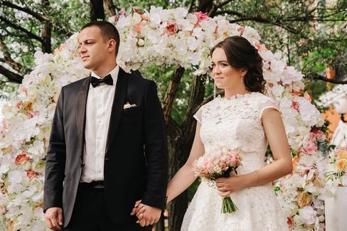свадьба, москва, фотограф, цены (38).jpg