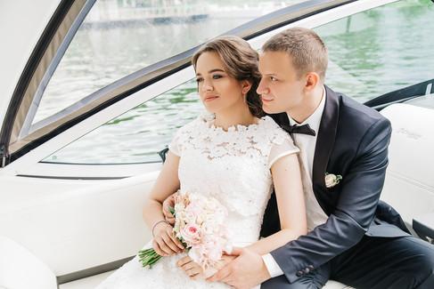 свадьба, москва, фотограф, цены (21).jpg