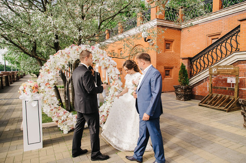 свадьба, москва, фотограф, цены (34).jpg