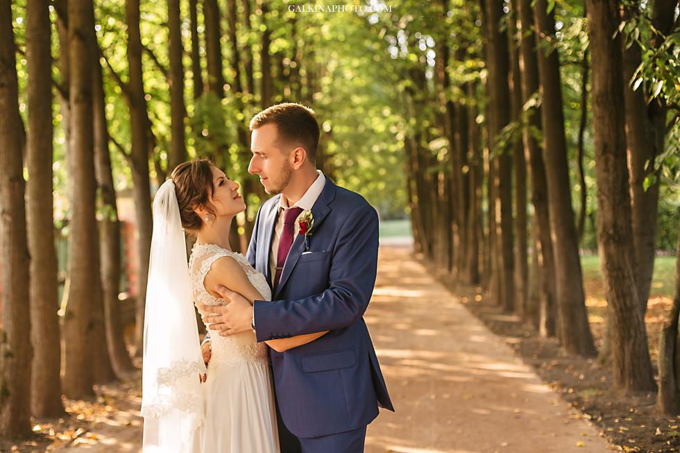 фотограф, москва, свадебный, на свадьбу