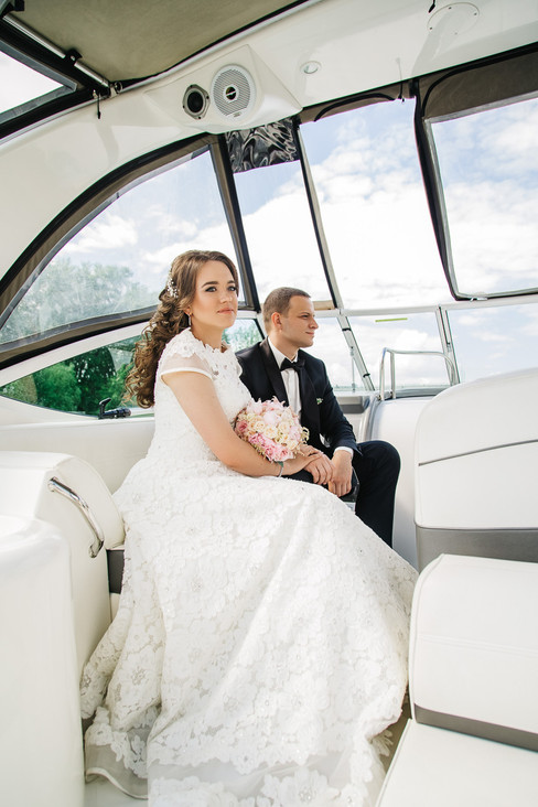 свадьба, москва, фотограф, цены (27).jpg