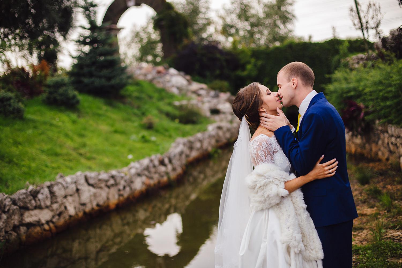 фотограф на свадьбу, москва, фотосессия на свадьбу