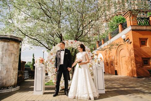 свадьба, москва, фотограф, цены (40).jpg