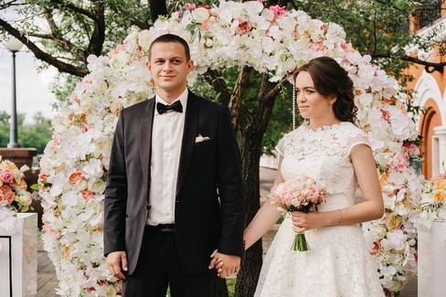 свадьба, москва, фотограф, цены (36).jpg