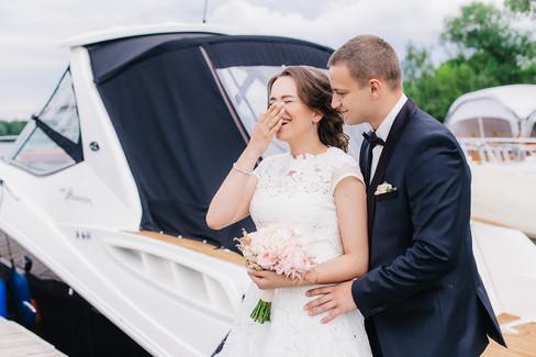 свадьба, москва, фотограф, цены (16).jpg