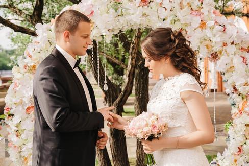 свадьба, москва, фотограф, цены (42).jpg