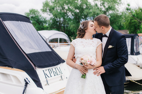 свадьба, москва, фотограф, цены (19).jpg