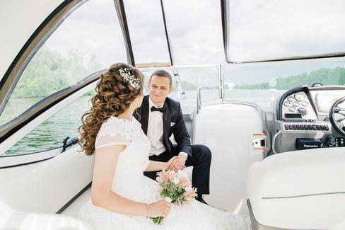 свадьба, москва, фотограф, цены (8).jpg