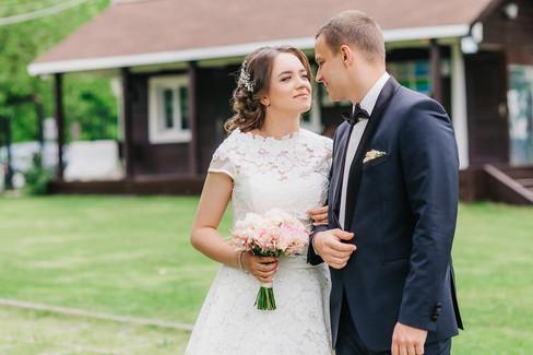свадьба, москва, фотограф, цены (2).jpg