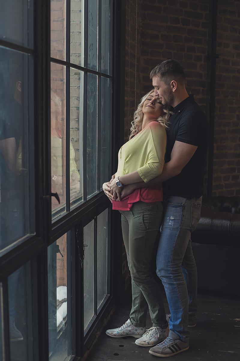 будущая мама, фотосессия, беременность, фотосъемка, москва