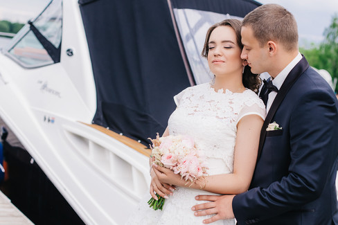 свадьба, москва, фотограф, цены (18).jpg