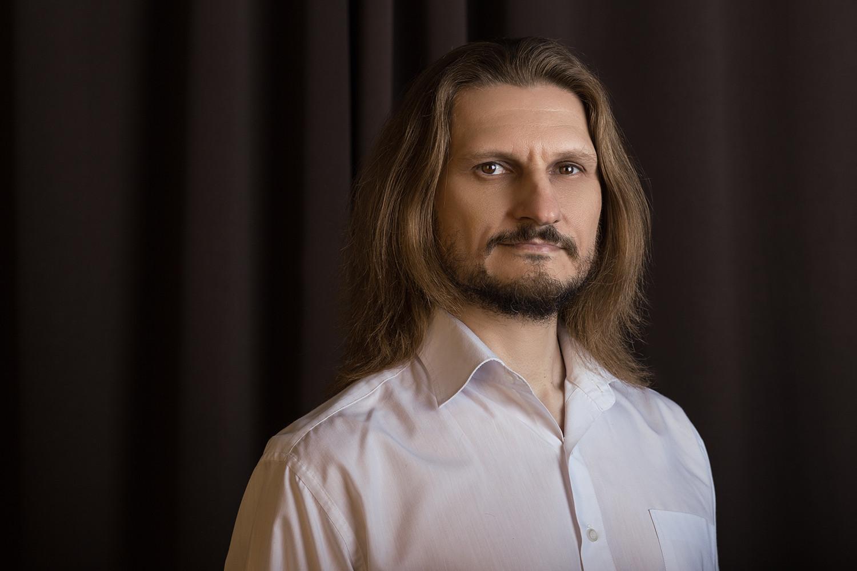 фотограф в москве, портретная фотосессия в москве
