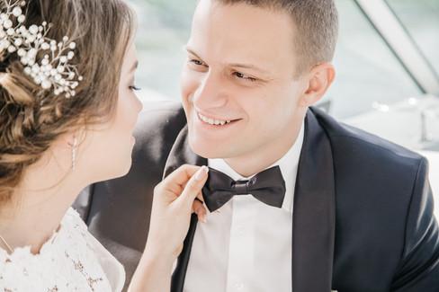 свадьба, москва, фотограф, цены (10).jpg