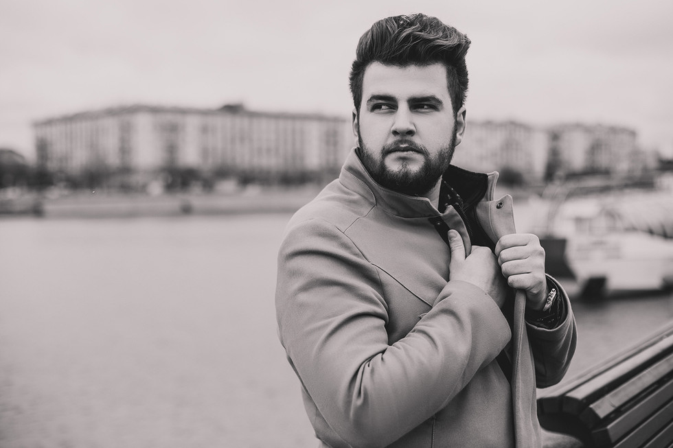 мужская фотосессия, москва