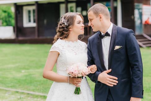 свадьба, москва, фотограф, цены (1).jpg