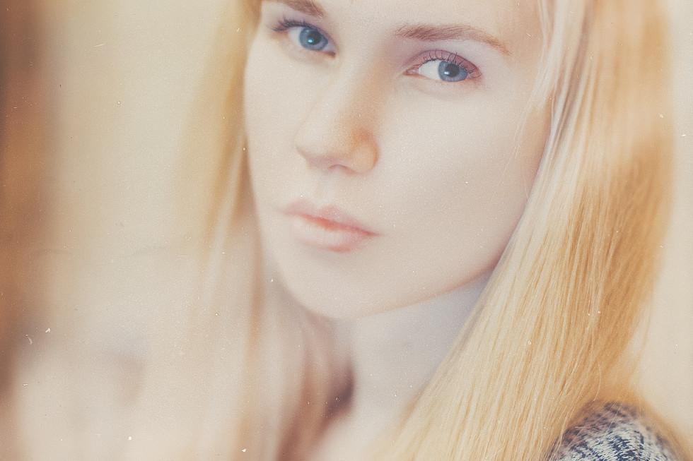 фотосессия, девушка, москва, фотограф