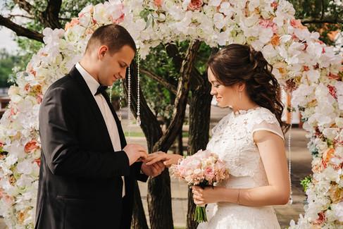 свадьба, москва, фотограф, цены (41).jpg