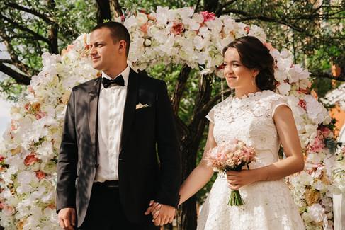 свадьба, москва, фотограф, цены (39).jpg