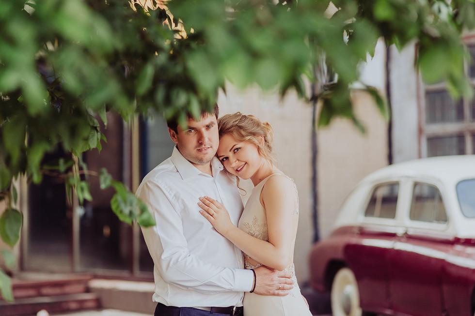 фотосессия, свадьба, фотограф, москва